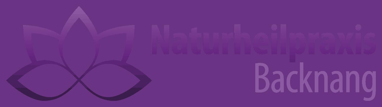 naturheilpraxis-backnang.de